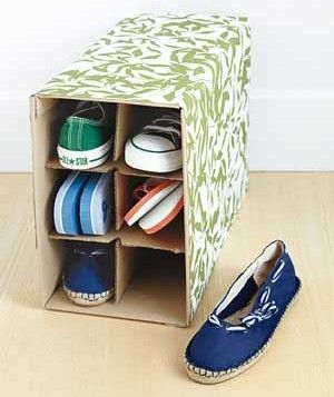 Trash To Treasure 9 Easy Diy Projects You Can Do In One Day