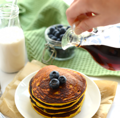 coconut-pancakes-featured