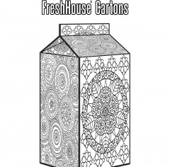 freshhouse_coloring_featured